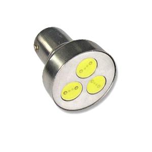 LED Lamp PL-3W